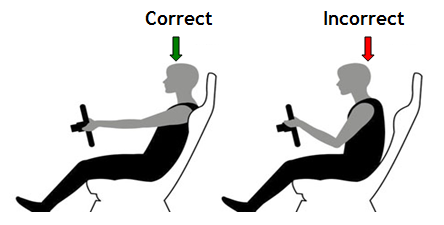 seat_driving_position