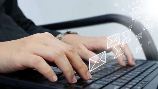 EmailSecurityLaws_m_1205