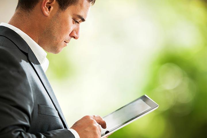business_estatements_section