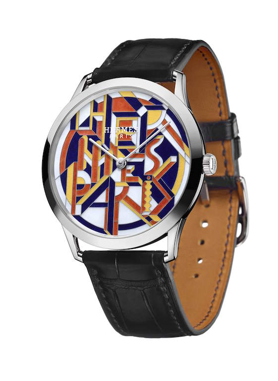 slim_d_hermes_perspective_cavaliere_yellow_toned_dial_black_alligator_re1