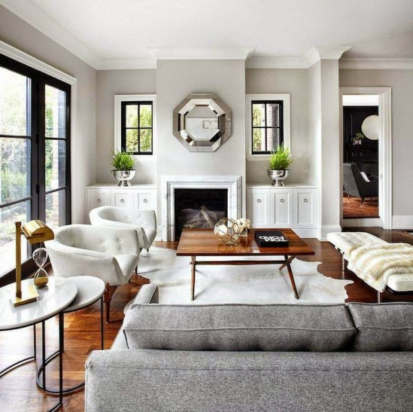 neutral-tones-and-clean-lines-for-contemporary-living
