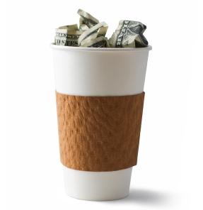 copy_coffee_money_xsmall